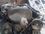 Двигатель за 100 000 тг. в Алматы – фото 2