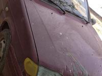 ВАЗ (Lada) 2114 (хэтчбек) 2005 года за 400 000 тг. в Актобе