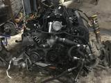 Двигатель BMW e60 за 83 640 тг. в Алматы – фото 3