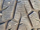 Зимние шины за 200 000 тг. в Караганда