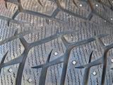 Зимние шины за 200 000 тг. в Караганда – фото 3