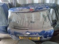 Багажник Мини за 112 112 тг. в Алматы