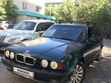 BMW 520 1993 года за 1 800 000 тг. в Тараз