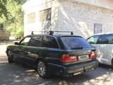 BMW 520 1993 года за 1 800 000 тг. в Тараз – фото 3