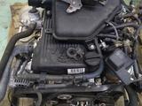 Двигатель 2.7# 2TR за 200 000 тг. в Алматы
