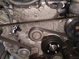 Двигатель 2.7# 2TR за 200 000 тг. в Алматы – фото 3