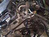 Двигатель 2.7# 2TR за 200 000 тг. в Алматы – фото 4