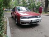 Nissan Bluebird 1996 года за 1 100 000 тг. в Алматы