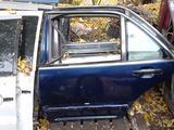 Двери привозные за 10 000 тг. в Алматы – фото 2