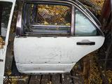 Двери привозные за 10 000 тг. в Алматы – фото 4