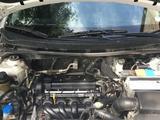 Hyundai Solaris 2011 года за 3 430 000 тг. в Павлодар