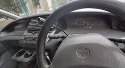 Toyota Estima Lucida 1994 года за 1 200 000 тг. в Алматы – фото 3