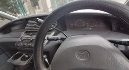 Toyota Estima Lucida 1994 года за 1 200 000 тг. в Алматы – фото 5