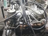 Двигатель Зил 130 в Темиртау