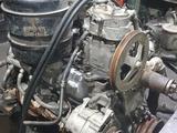 Двигатель Зил 130 в Темиртау – фото 2