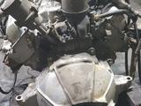 Двигатель Зил 130 в Темиртау – фото 3