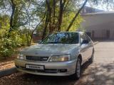 Nissan Bluebird 1998 года за 1 750 000 тг. в Алматы