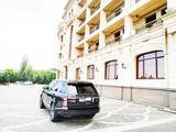 Land Rover Range Rover 2014 года за 27 000 000 тг. в Алматы – фото 4