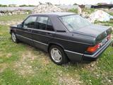 Mercedes-Benz 190 1991 года за 1 800 000 тг. в Костанай