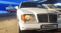 Mercedes-Benz CE 300 1990 года за 1 000 000 тг. в Нур-Султан (Астана)
