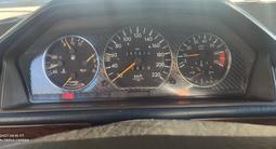 Mercedes-Benz CE 300 1990 года за 1 000 000 тг. в Нур-Султан (Астана) – фото 2
