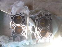 Двигатель разобранный в комплекте за 390 000 тг. в Алматы