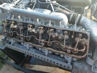 Двигатель ЯМЗ 238 НД — 5 марка… в Павлодар
