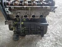 Двигатель g4na за 680 000 тг. в Алматы