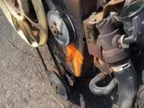 Двигатель 2. 4 за 1 000 тг. в Шымкент – фото 2
