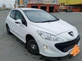 Peugeot 308 2010 года за 2 450 000 тг. в Караганда