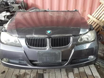 Авторазбор BMW в Алматы – фото 28