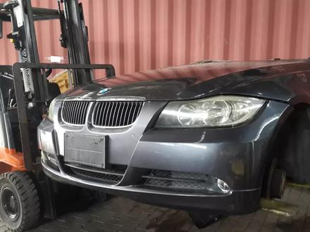 Авторазбор BMW в Алматы – фото 29