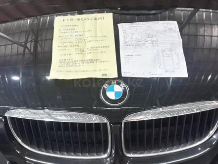 Авторазбор BMW в Алматы – фото 33