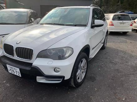 Авторазбор BMW в Алматы – фото 50