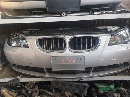 Авторазбор BMW в Алматы – фото 51