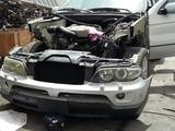 Авторазбор BMW в Алматы – фото 2