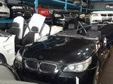 Авторазбор BMW в Алматы – фото 5