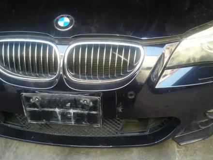 Авторазбор BMW в Алматы – фото 11