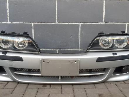 Авторазбор BMW в Алматы – фото 13