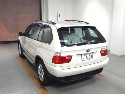 Авторазбор BMW в Алматы – фото 16