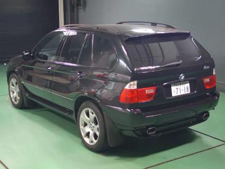 Авторазбор BMW в Алматы – фото 18