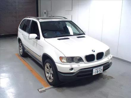 Авторазбор BMW в Алматы – фото 19