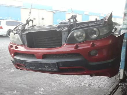 Авторазбор BMW в Алматы – фото 22