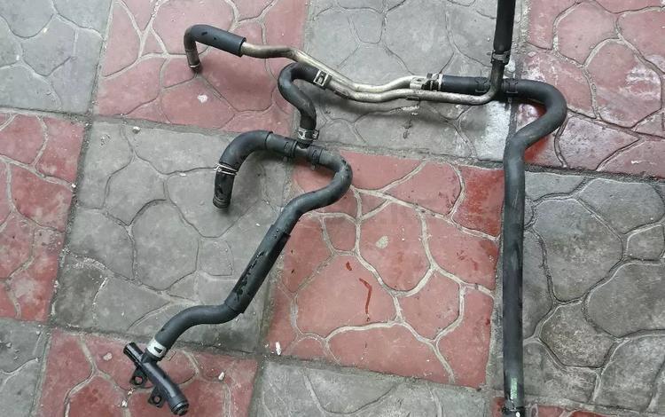 Патрубки резиновые трубки за 11 111 тг. в Алматы