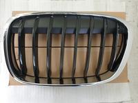 Решетки радиатора на BMW X1, F48 (оригинал) за 30 000 тг. в Алматы