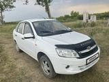 ВАЗ (Lada) 2013 года за 1 990 000 тг. в Караганда – фото 3