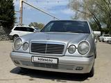 Mercedes-Benz E 420 1996 года за 3 400 000 тг. в Алматы