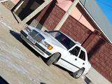 Mercedes-Benz E 230 1985 года за 850 000 тг. в Кызылорда – фото 2