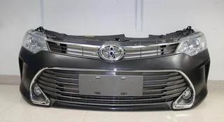 Бампер передный за 26 000 тг. в Актобе