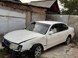 Toyota Avalon 1996 года за 700 000 тг. в Талдыкорган – фото 4